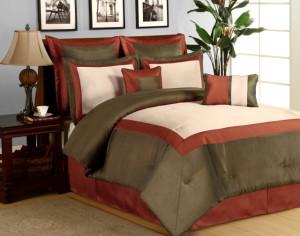 Hotel Inspired Bedrooms (1)