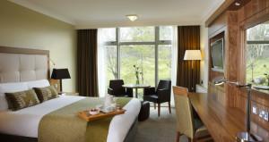 Hotel Inspired Bedrooms (2)