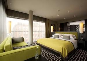 Hotel Inspired Bedrooms (3)