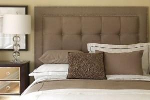 Hotel Inspired Bedrooms (4)