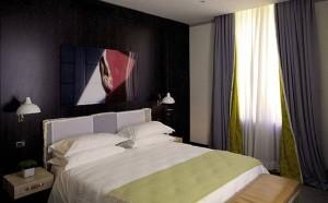 Hotel Inspired Bedrooms (5)