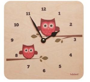 Lulabird-quirky-retro-items-for-children_s-rooms-children_s-clocks-children_s-wall-art-children_s-interiors1
