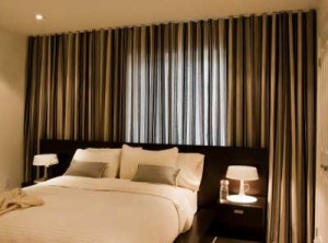 More About Hotel Bedrooms (1)