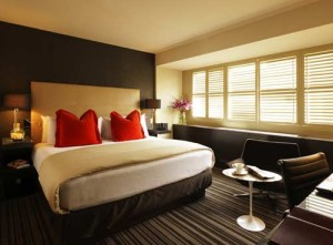 More About Hotel Bedrooms (3)