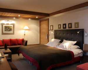 More About Hotel Bedrooms (4)