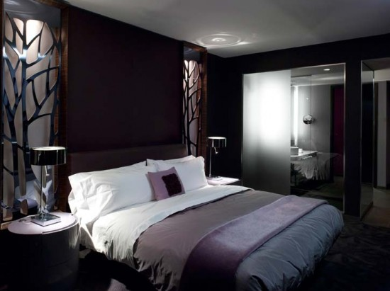 Things You Need to Create a Hotel-Like Bedroom (Part 2) – Interior ...