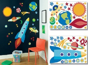 Out_Of_This_World_wall_decoration_main