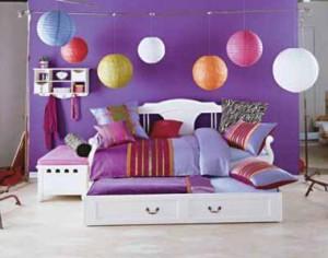 Purple Girls Bedrooms (5)