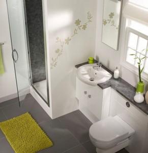 Small-Bathroom-Designs2