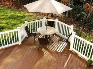 Terrace Ideas (1)