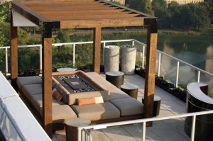 Terrace Ideas (2)
