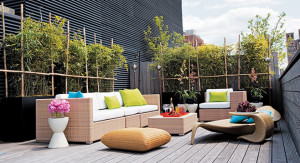 Terrace Ideas (4)