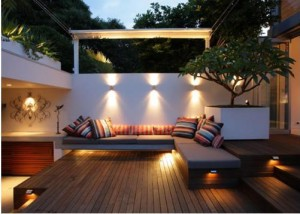 Terrace Ideas (5)