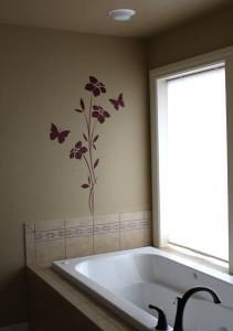 bathroom-decals