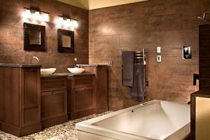 img_bathroom