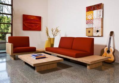 modern minimalist living room (1)