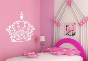 princess_crown_wall_decal_header