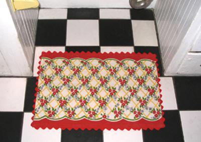 retro rugs (1)
