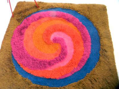 retro rugs (3)