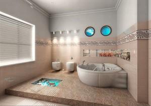 simple-modern-bathroom-decor-design-ideas