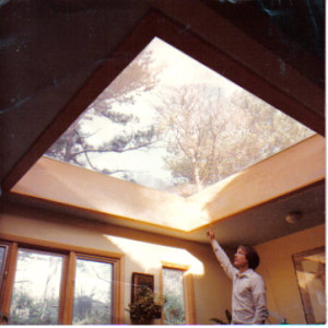 skylight (1)