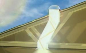 tubular-skylight-workings