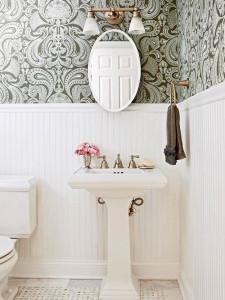 wallpaper-bathroom