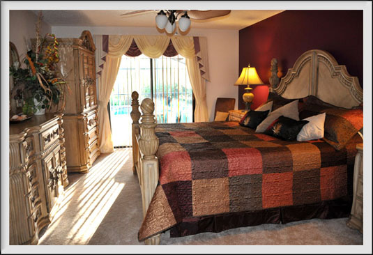 How to d cor arabian themed bedroom interior designing ideas for Arabian night bedroom ideas