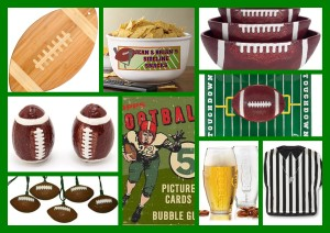 Football-Theme-Decor-and-Party-Supplies (1)