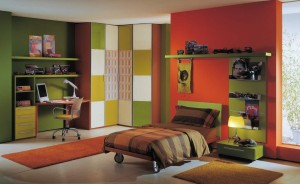 Home-Interior-Decorations63