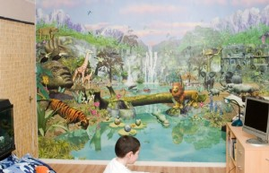 Jungle_Wall_Mural_Main