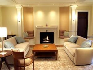 Modern-Small-Home-Interior-Design