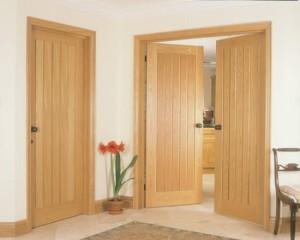 Oak_door_1