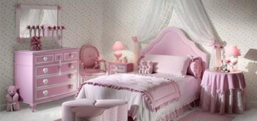 Princess-Theme-Girl-Bedroom-2