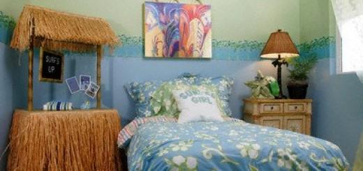 beach-themed-bedroom-teens-beach-retreat-42-16568106