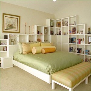 childs-bedroom-good