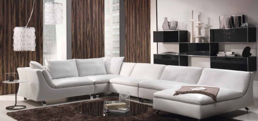 contemporary-interior-contemporary-interior-design-living-room