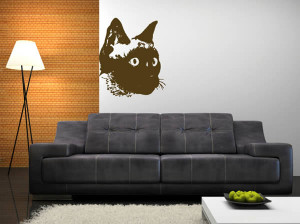 cool-ideas-for-cat-themed-room-design-17