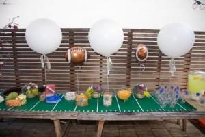 football-theme-kids-birthday-party-0114