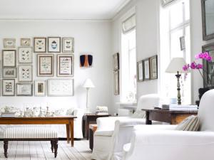 home interior design picture_29