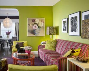 interior-design-trends-red