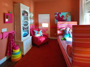kids_bold-room