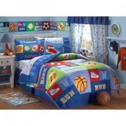 lens15235831_1289700724sports_bedroom_ideas