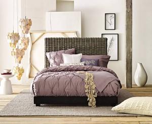 purple-bed-via-articles_sfgate