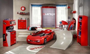 race_car_shaped_kid_bed_01-1024x611