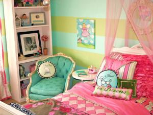 rms_parisian-green-bedroom_s4x3_lg