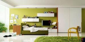 teen-bedroom-designs-pic21