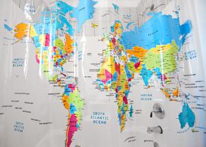 1003-map-016