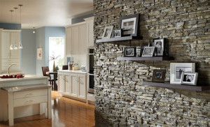 Art-Wall-Decor-Living-Room-Wall-Decorating-and-Painting-Ideas