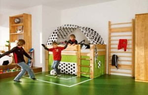 Boys-football-room-designs1
